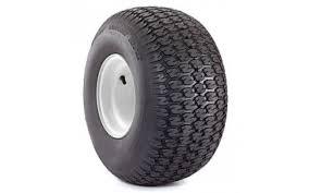 26x12x12 tires