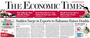Economic Times